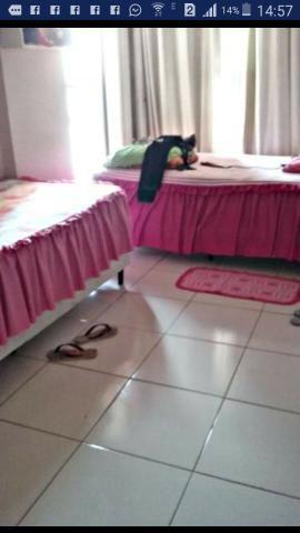 Apartamento para alugar (dividido para duas pessoas) 500 reais para cada morador