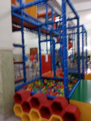 Miraculous Buffet Infantil Servicos Parque Esmeralda Sorocaba Download Free Architecture Designs Terchretrmadebymaigaardcom