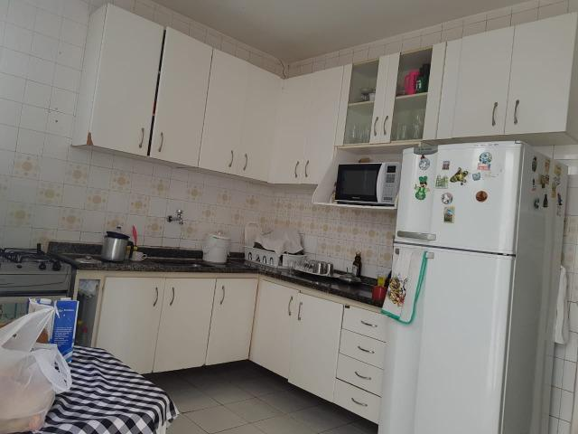 Casa na Pituba com 4/4 e 360m² - Foto 5