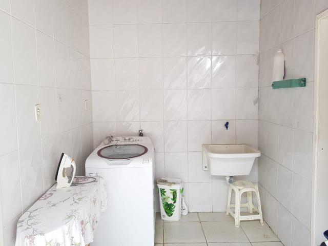 Casa na Pituba com 4/4 e 360m² - Foto 18