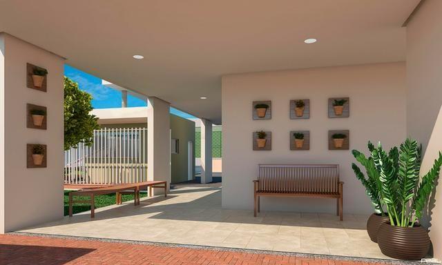 Melhor opção em Cariacica - 2 quartos Mensal de R$499,00 - Foto 13