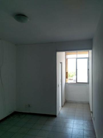 F-Alugo Belíssimo Apartamento no Bairro Santa Rosa em Niterói/RJ !!! - Foto 4