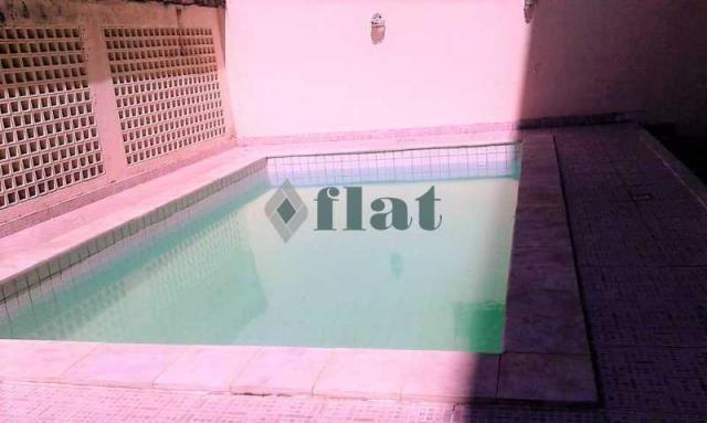 Apartamento à venda com 2 dormitórios cod:FLAP20066 - Foto 9