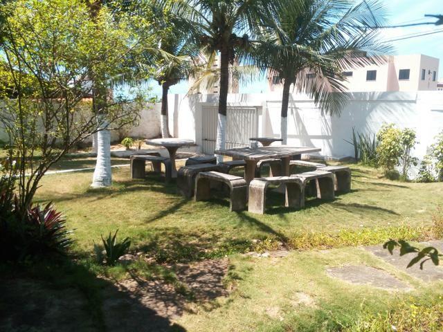 Casa de praia no Icaraí - Foto 7