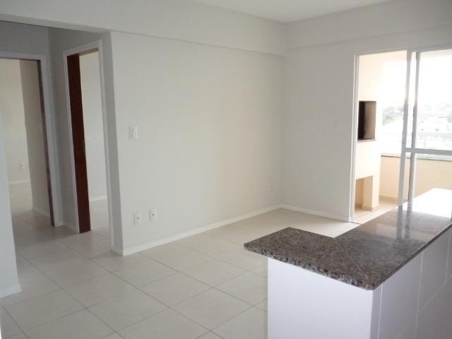 1337 - Excelente Apartamento para Alugar em Areias - Foto 5