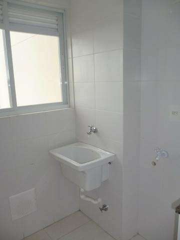 1337 - Excelente Apartamento para Alugar em Areias - Foto 18
