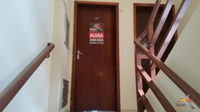 Apartamento p/ Alugar Umuarama/PR Próximo a Unipar Sede - Foto 5