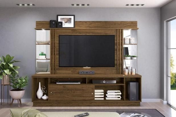 Home Theater Frizz Gold T349 - Foto 2