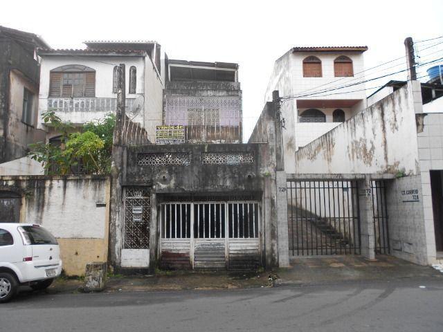 Casa à venda, em Luís Anselmo - Foto 2