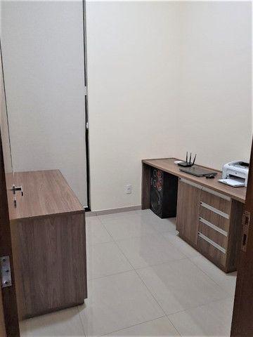 Vende-se Linda Casa no Condomínio Alta Vista em Rio Preto/SP - Foto 4