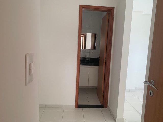 Apartamento para locação no bairro do catolé - Foto 9