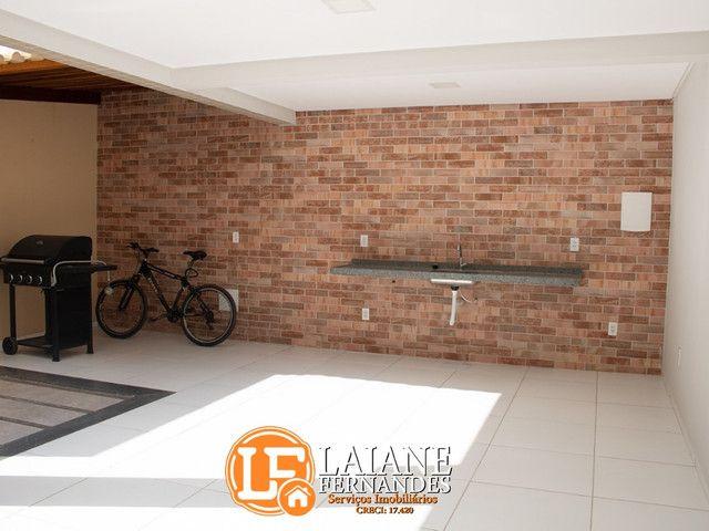 Apartamento à Venda com 02 ou 03 Quartos sendo 01 Suíte no bairro Limoeiro - Foto 10