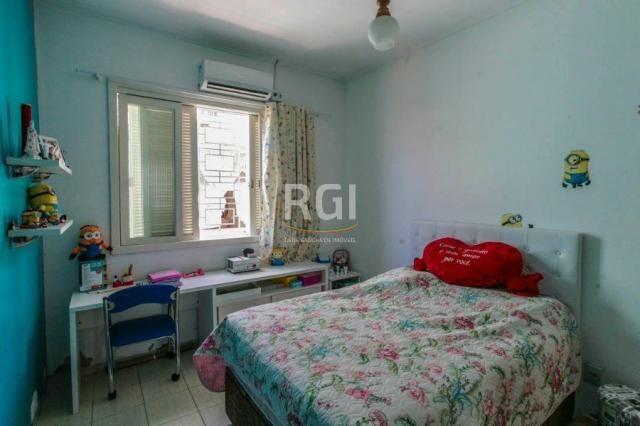 Casa à venda com 4 dormitórios em Partenon, Porto alegre cod:CS36007034 - Foto 7