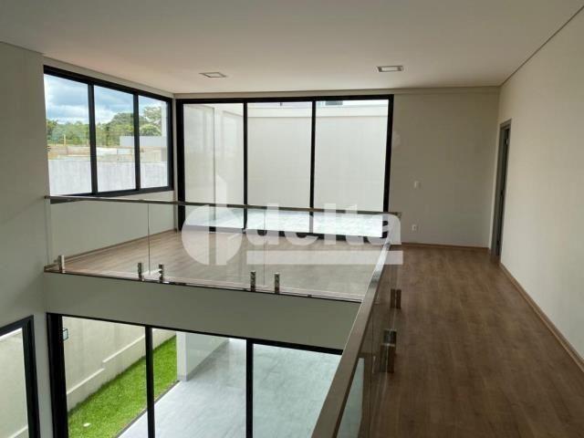 Casa de condomínio à venda com 3 dormitórios em Gávea, Uberlândia cod:33984 - Foto 12