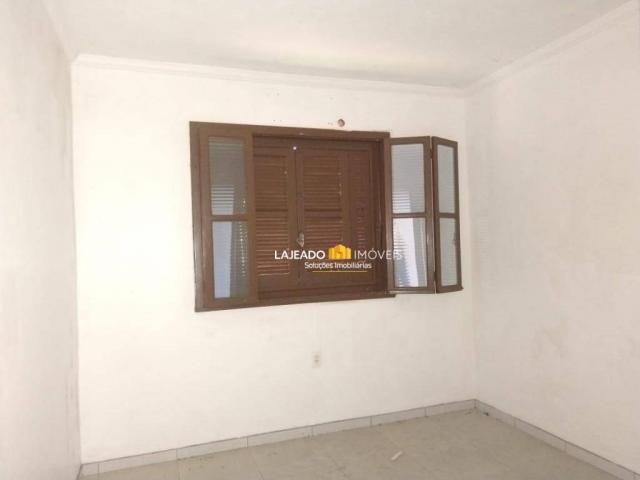 Casa para alugar, 257 m² por R$ 3.500/mês - Alto do Parque - Lajeado/RS - Foto 7
