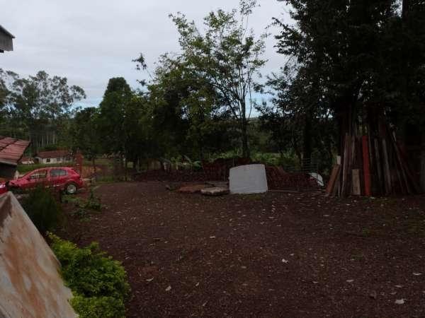 Rural sitio - Bairro Zona Rural em Jataizinho - Foto 19