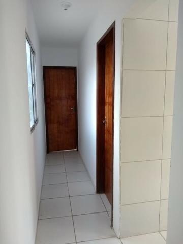 Alugo Duplex - Próximo ao T.I Xambá (Com Água incluso) - Foto 6