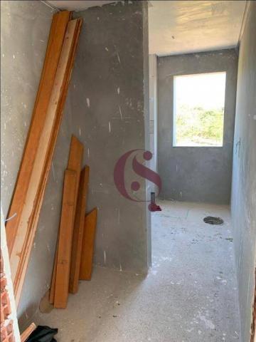 Casa com 3 dormitórios à venda, em Gramado/RS. - Foto 15