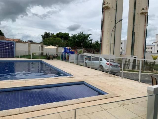 RMS - Apartamento EXCELENTE Bairro Belvedere !!! - Foto 4