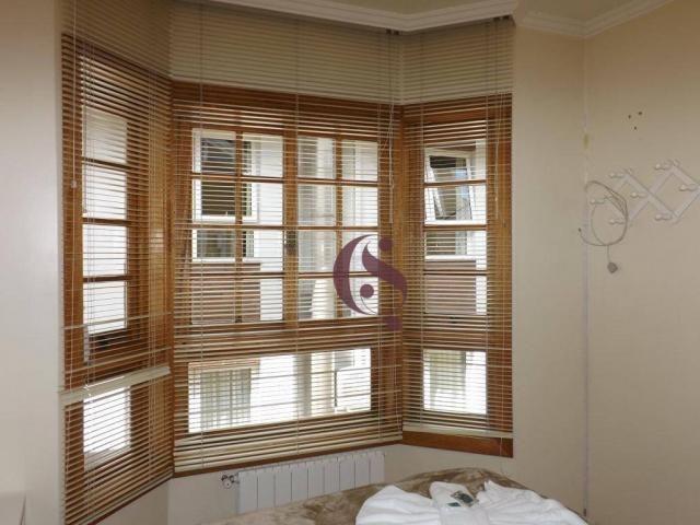 Apartamento no centro de Gramado - Foto 20