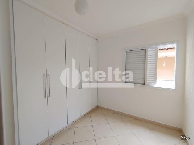 Casa à venda com 3 dormitórios em Presidente roosevelt, Uberlândia cod:33959 - Foto 10