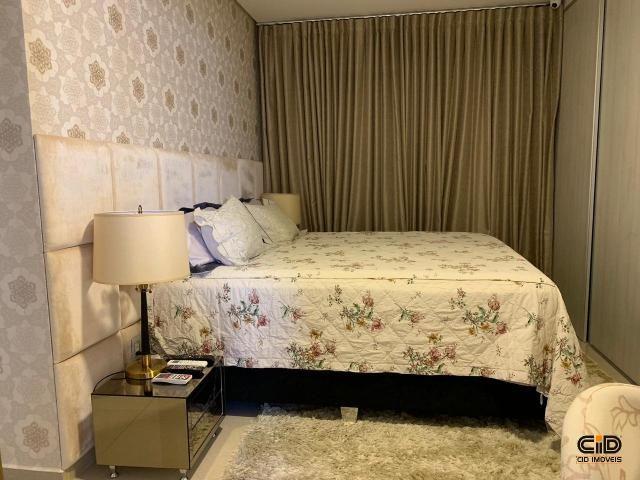 Apartamento à venda com 3 dormitórios em Jardim eldorado, Cuiabá cod:CID1966 - Foto 13
