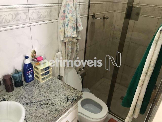 Loja comercial à venda em Nova suíssa, Belo horizonte cod:788509 - Foto 6