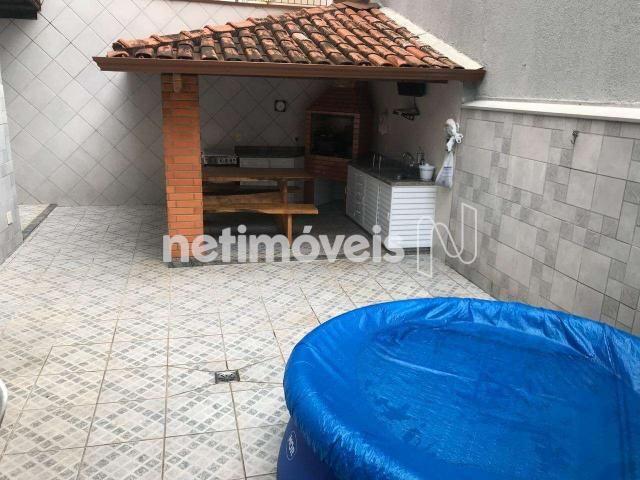Loja comercial à venda em Nova suíssa, Belo horizonte cod:788509 - Foto 15