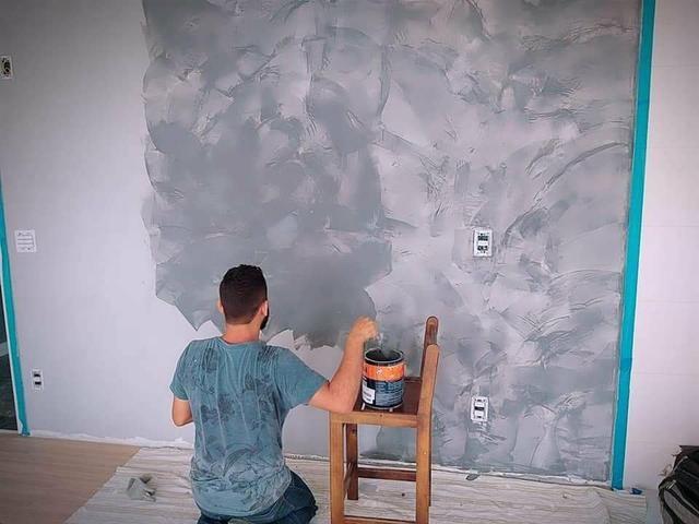 Pintor menor preço ! - Foto 2