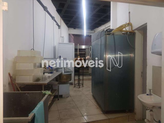 Loja comercial para alugar em Grajaú, Belo horizonte cod:788315 - Foto 13