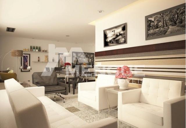 Apartamento à venda com 3 dormitórios em Jardim lindóia, Porto alegre cod:9195 - Foto 2