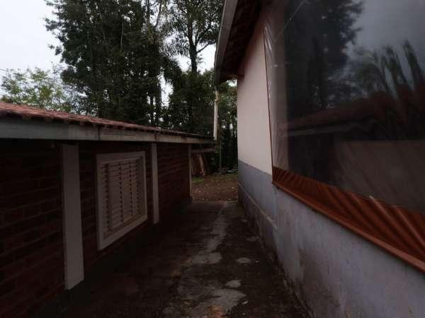 Rural sitio - Bairro Zona Rural em Jataizinho - Foto 17