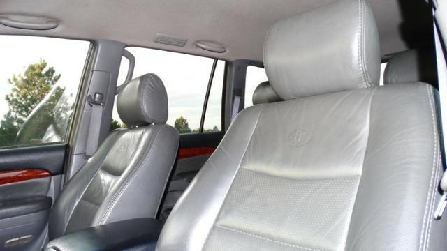 Toyota Land Cruiser Prado 3.0 diesel 8 lugares - Foto 12