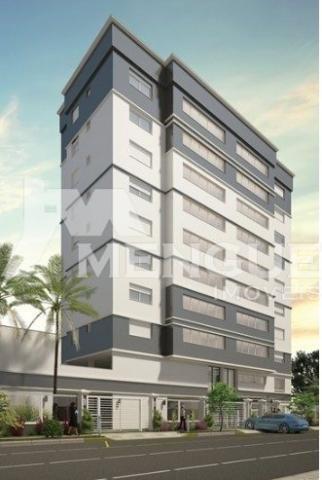Apartamento à venda com 3 dormitórios em Jardim lindóia, Porto alegre cod:9192