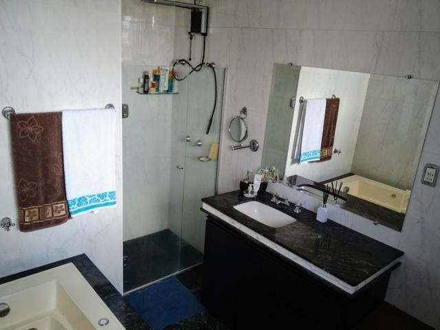Excelente Casa - 04 Quartos - Conjunto Água Branca - Contagem - Foto 15