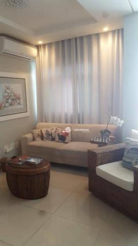 Apartamento com 2 quartos à venda, 77 m² por R$ 350.000 - Aeroporto - Juiz de Fora/MG - Foto 15