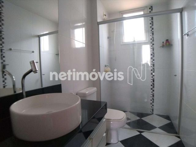 Apartamento para alugar com 3 dormitórios em São pedro, Belo horizonte cod:788797 - Foto 9