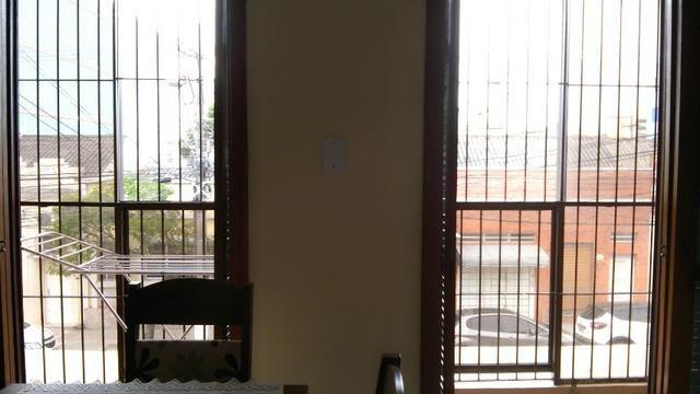 Aluga-se excelente Loft Mobiliado - Centro de Pelotas   04 quadras do Calçadão - Foto 3
