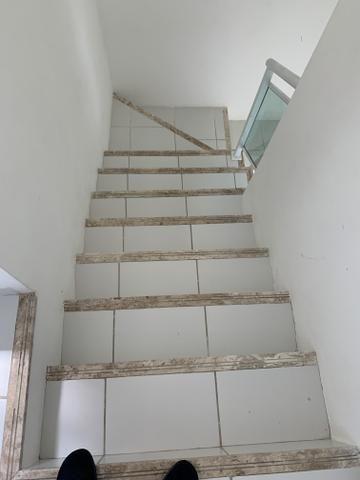 Bela casa para venda/locação no Eusébio! - Foto 5
