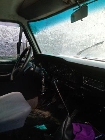 Camioneta - Foto 2