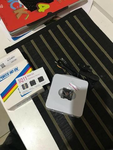 Micro camera - Foto 2