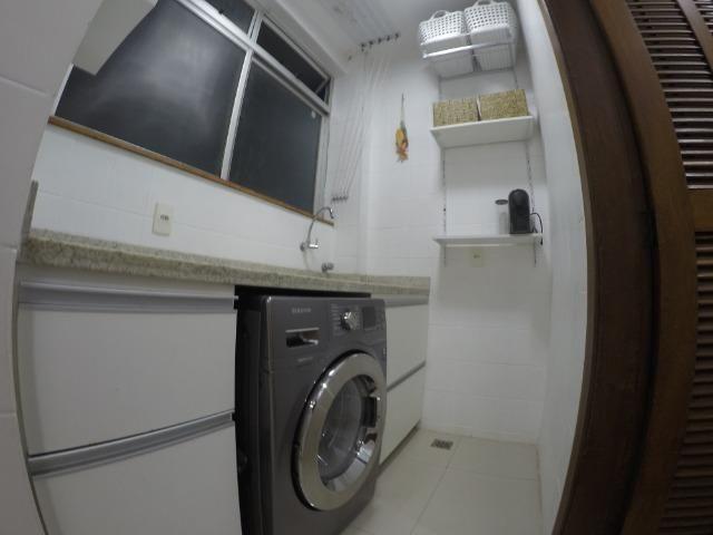 Apartamento - Estoril/Burits - Foto 14