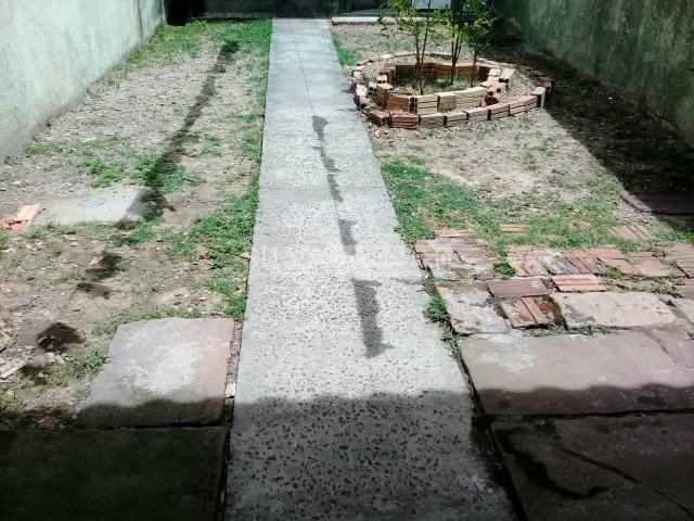 Casa à venda com 1 dormitório em Hípica, Porto alegre - Foto 5