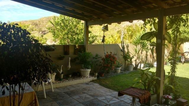 Casa de praia em Castelhanos - Foto 16