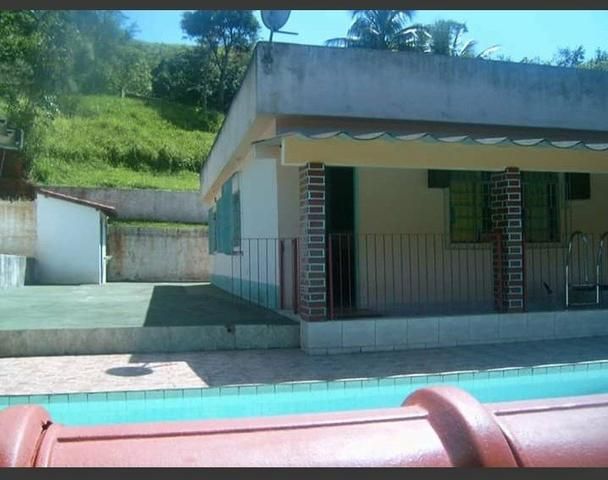 Sítio Santa Rita de Cassia - Foto 6