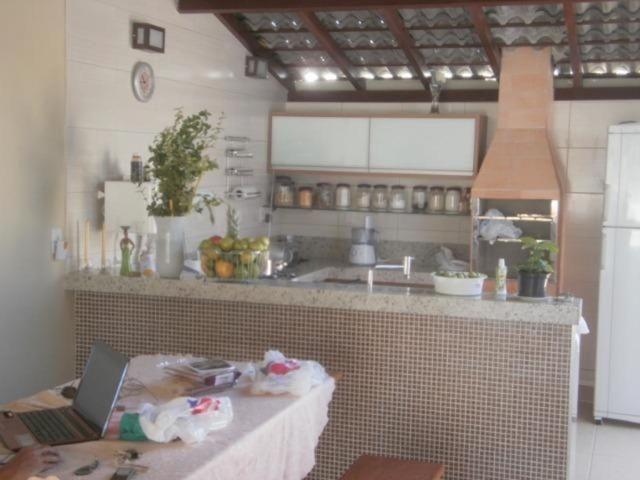 Lauro Casa 4/4 no Cond. Foz do Joanes - Foto 10
