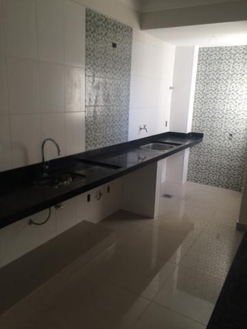 Apartamento ABADIA - Próx. UFTM (NOVO) - Foto 6