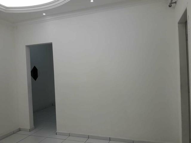 Apartamento Grande de 3 quartos a 70m da BR 101 - Foto 2