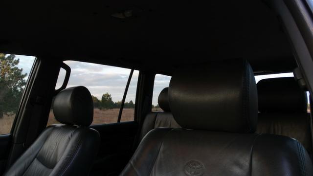 Toyota Land Cruiser Prado 3.0 diesel 8 lugares - Foto 7