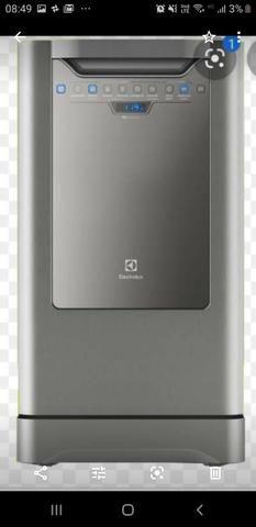 Lava louça electrolux lv10x - Foto 4